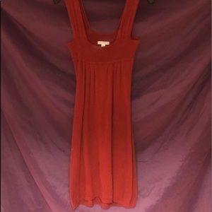Banana Republic Tops/Casual Dresses 3 Pack
